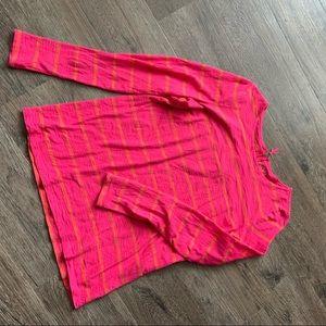 Loft Long Sleeve T-shirt